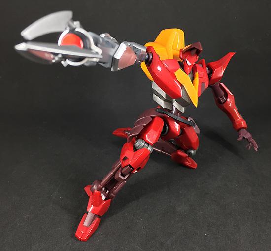 robot_guren_type2_10.jpg