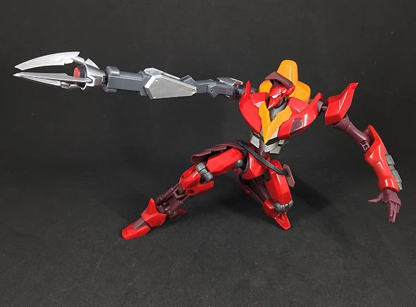 robot_guren_type2_12.jpg