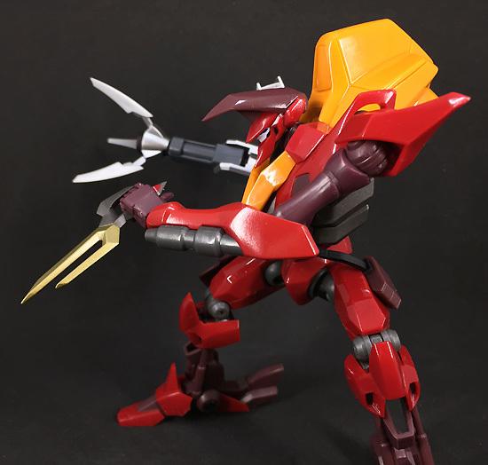 robot_guren_type2_14.jpg