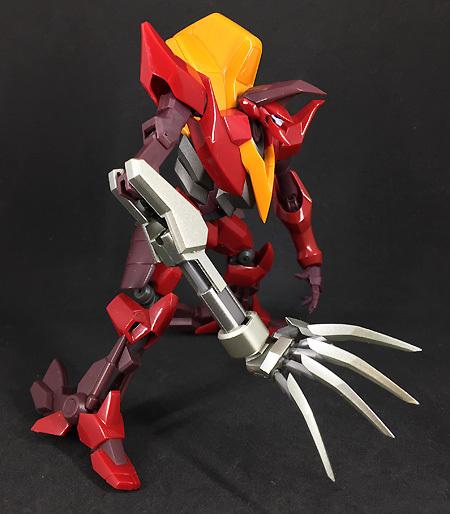 robot_guren_type2_17.jpg