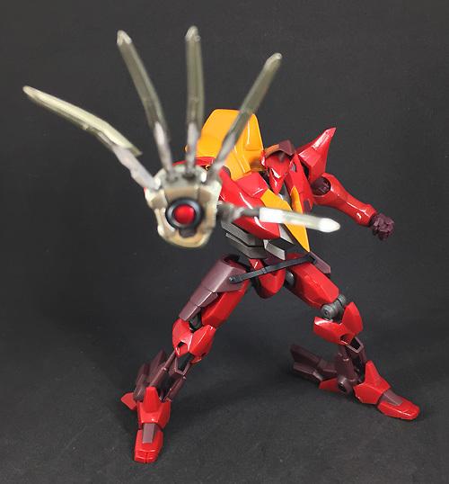 robot_guren_type2_19.jpg