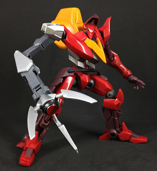robot_guren_type2_22.jpg