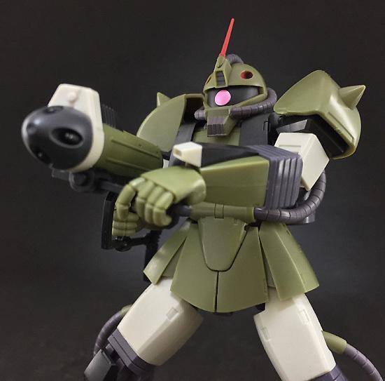 robot_marine_zaku01.jpg
