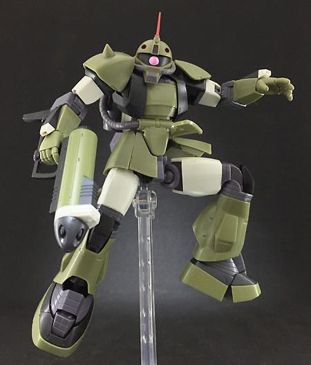 robot_marine_zaku011.jpg