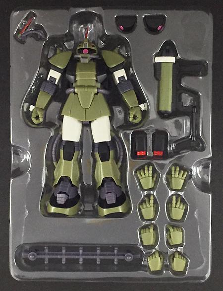 robot_marine_zaku03.jpg