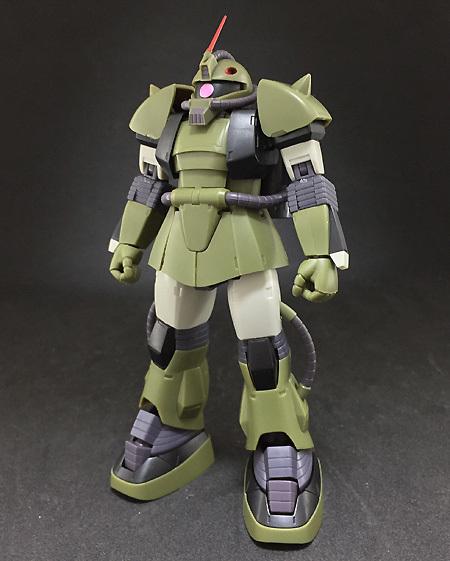 robot_marine_zaku05.jpg