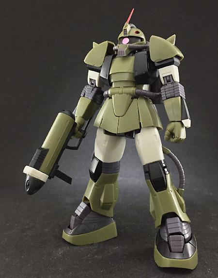 robot_marine_zaku06a.jpg