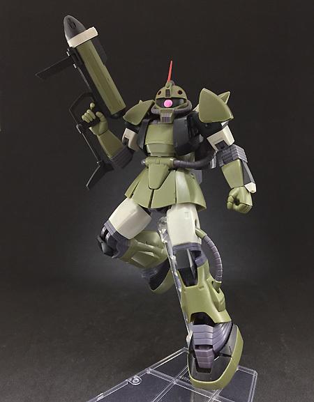 robot_marine_zaku07.jpg