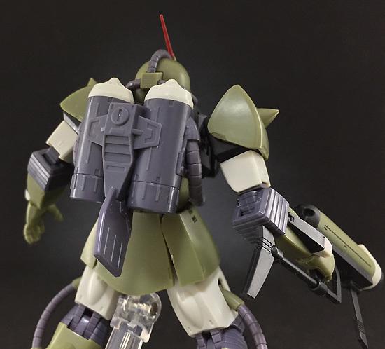 robot_marine_zaku07b.jpg