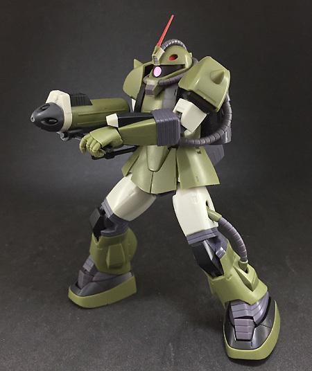 robot_marine_zaku08.jpg