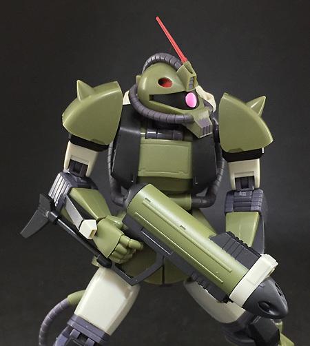 robot_marine_zaku09.jpg