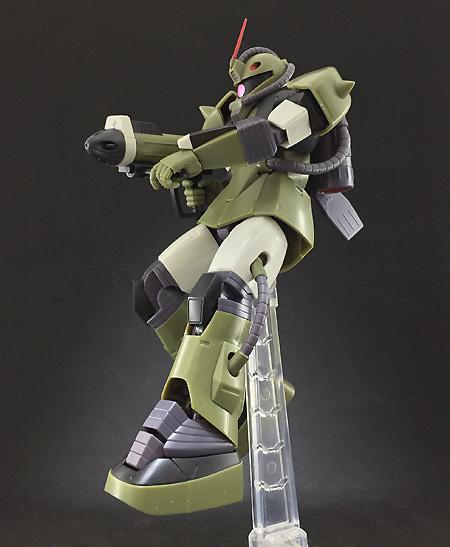 robot_marine_zaku11b.jpg