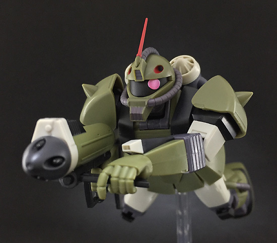 robot_marine_zaku13.jpg
