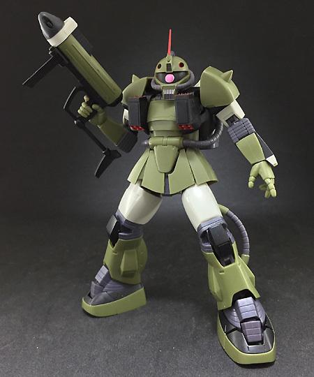 robot_marine_zaku14.jpg