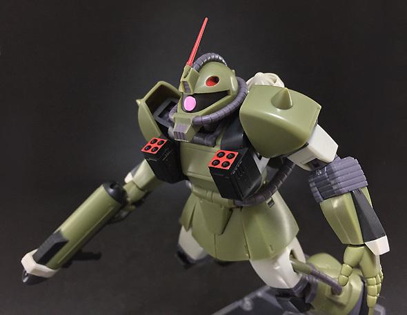 robot_marine_zaku15.jpg