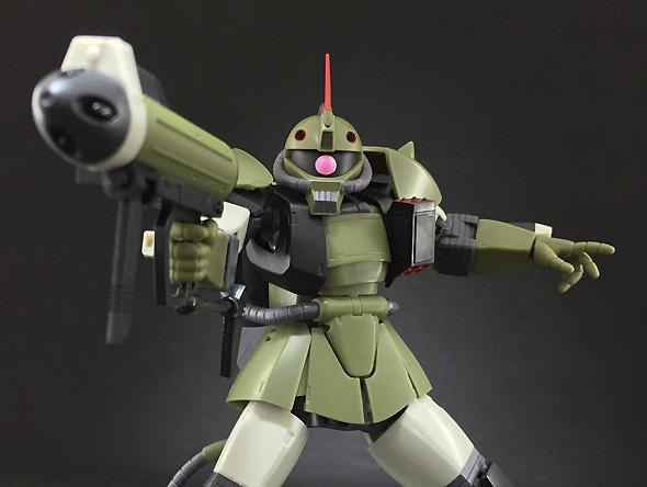 robot_marine_zaku16.jpg
