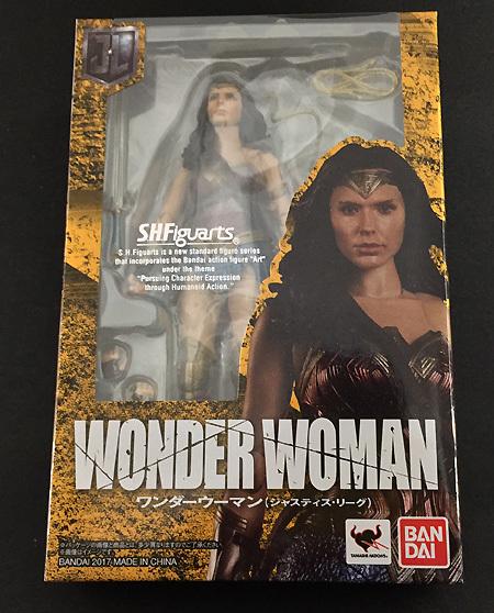 shf_wonder_woman02.jpg