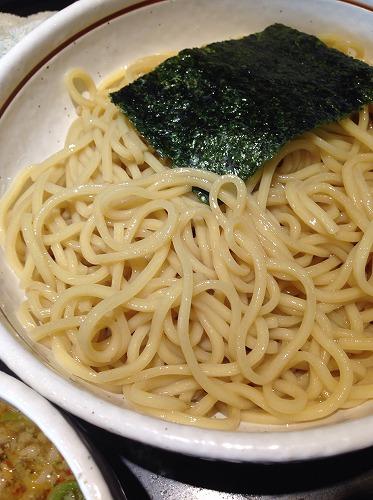 らーめん18037 (3)