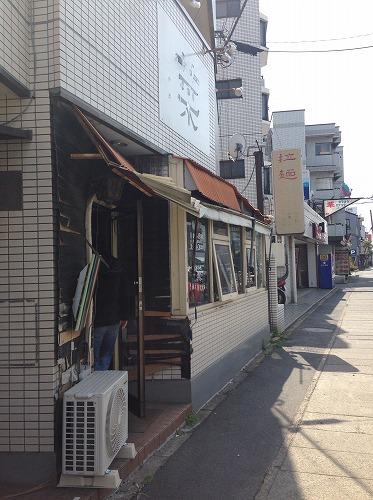 らーめん18045 (1)