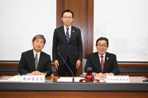 「予算特別委員会」2日目⑤_R