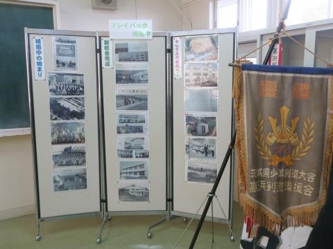 「城南中学校閉校式」 (25)