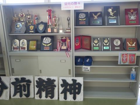 「城南中学校閉校式」 (27)