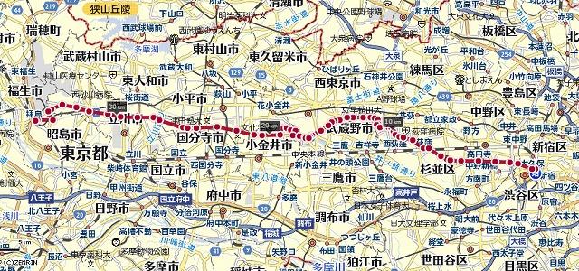 map_20180127205630e40.jpg