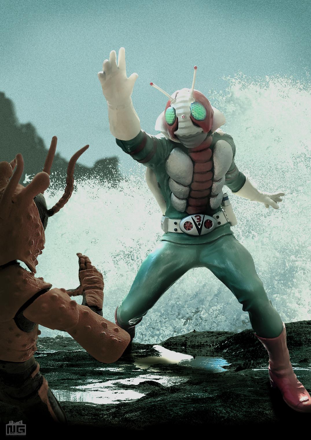 v3-海岸の闘い