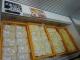 大成麺市場@中野ブロードウェイ7days 開催初日店内