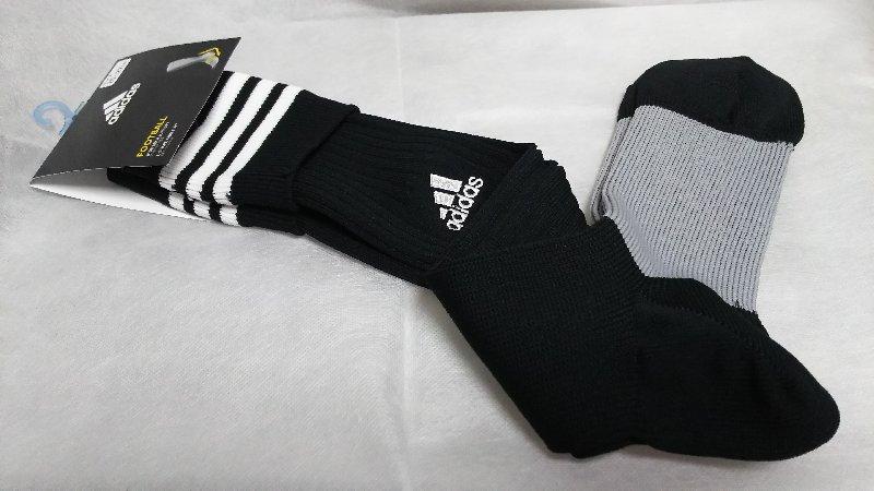 adidas_soccer_socks_011.jpg