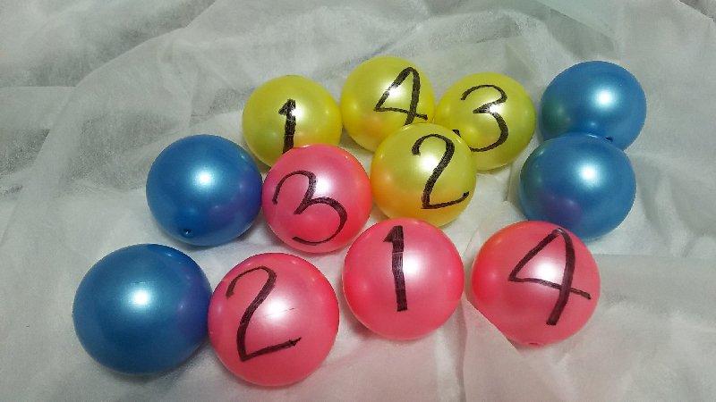 ball_001.jpg