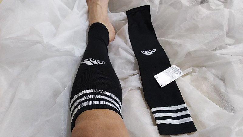 socks_002.jpg