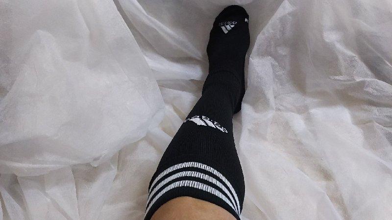 socks_004.jpg