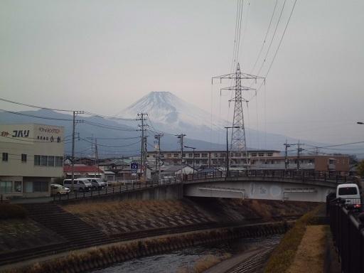 三島線29号