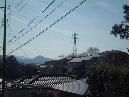 三島線5号