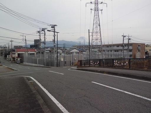 三島変電所