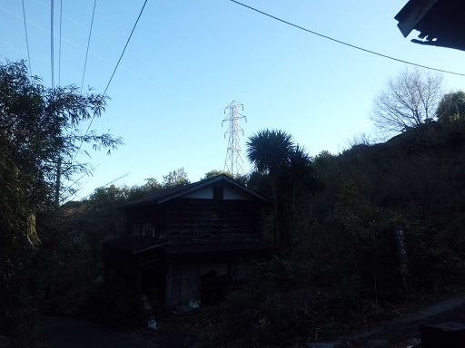 二宮-湯河原線81号