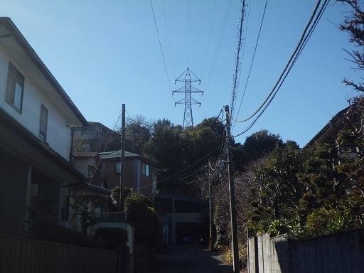 小田原分岐線10号