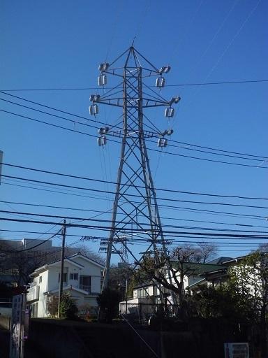 小田原分岐線12号