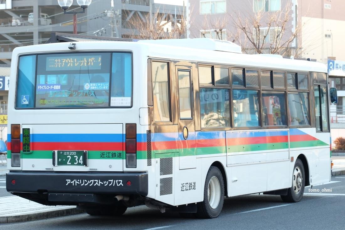 DSCF8377.jpg
