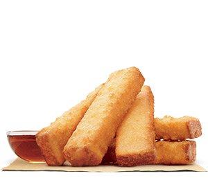 Thumb_0003_French_Toast_Sticks_0.jpg