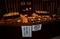 06瑞浪市議会-議場-2018-DSC_8421