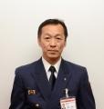 04消防長-高木健二氏