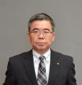 まちづくり推進部長-景山博之氏
