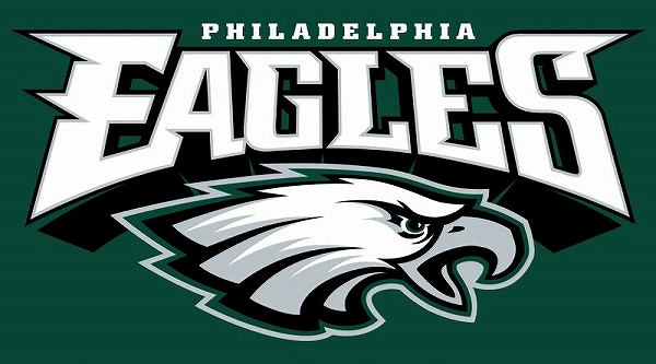philadelphia-eagles-team-record-800x445.jpg