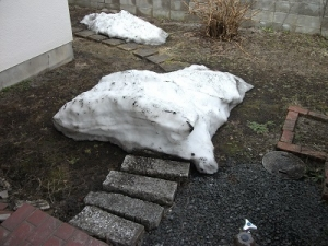 180402残雪