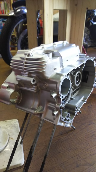XV750124.jpg