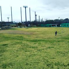 20180319本郷公園.jpg