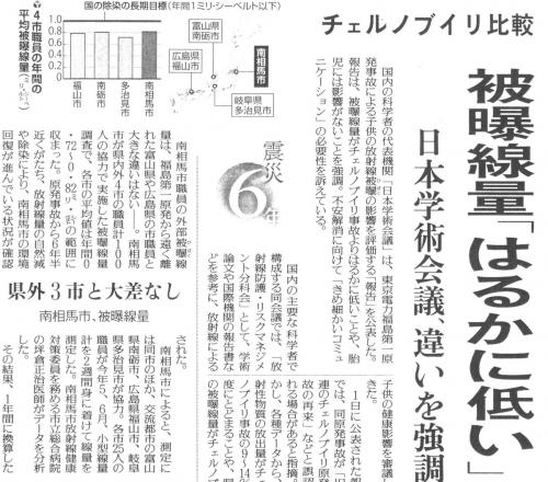 fukusimaDI7rO1uVwAALdrO_20180306121052550.jpg