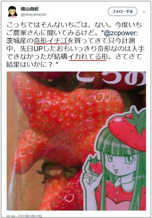 fukusimadema0011.jpg